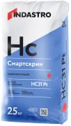 СМАРТСКРИН HC31 PT - Жесткая проникающая гидроизоляция