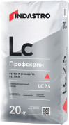 ПРОФСКРИН LC2.5