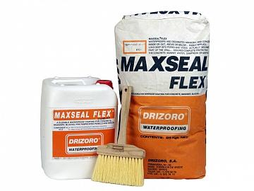 Макссил Флекс (Maxseal Flex)