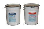 RP-WORK ПУ 100 - полиуретановая смола с низкой вязкостью