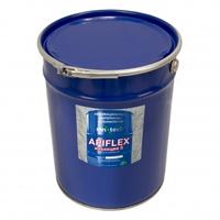 Apiflex S - Полиуретановая гидроактивная смола