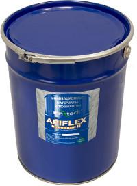 Apiflex H - Полиуретановая гидроактивная смола