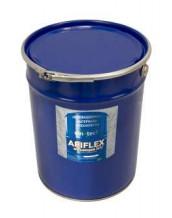 Apiflex WX - тугo-плacтичнaя полиуретановая смола