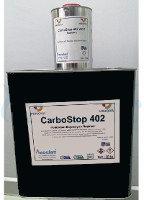 CarboStop 402 - Однокомпонентная полиуретановая смола