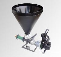 Электрический шнековый насос Desoi SP20
