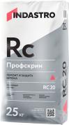 ПРОФСКРИН RC20