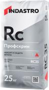 ПРОФСКРИН RC35