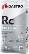 ПРОФСКРИН RC45
