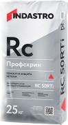ПРОФСКРИН RC50 RTI
